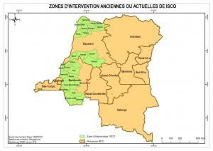 Foto 1 fr - carte RDC