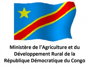 Partners-logo Min Agric2