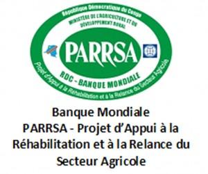 Partners-logo Parrsa2