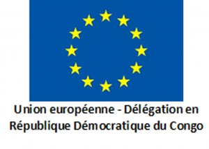 Partners-logo UE2