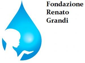 Grandi2