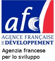 AFD it